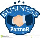 Looking for a reliable business parnership
