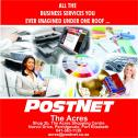 PostNet The Acres