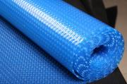 Solar Swimming Pool Cover / Blanket 500 Micron