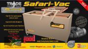 Vacuum Sealer Packaging Equipment-Safari-Vacu2122 Evolution Legacy u00ae