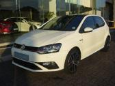VOLKSWAGEN POLO GTi and other used cars for Installment/Take over