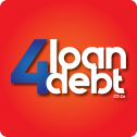 WE ARE JUST A CLICK AWAY LOANS MADE EASY