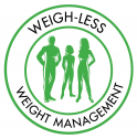 Weigh-Less