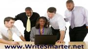 WriteSmarter Business Writing School