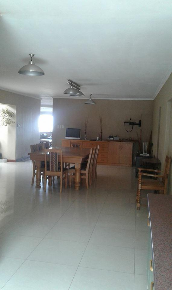 5 Bedroom House For Rent Section 8: BEAUTIFUL 5 BEDROOM HOUSE FOR RENT IN LOEVENSTEIN