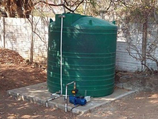5,000 liters water tanks for clean,safe water,liquid,storage