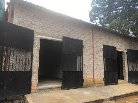 Business Premises To Let in Centurion in Centurion, Gauteng