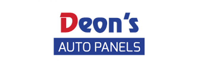 Deons Auto Panels