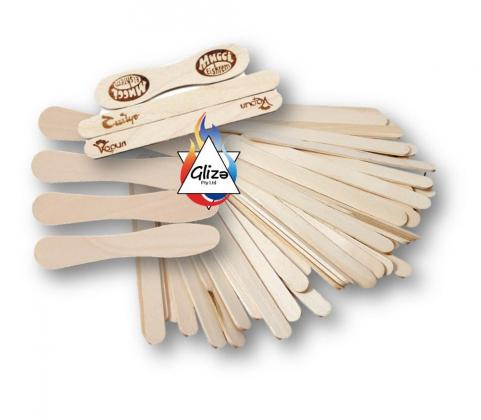 FOB YOUR ICE CREAM STICKS NOW AT HUGELY DISCOUNTED PRICES!!!