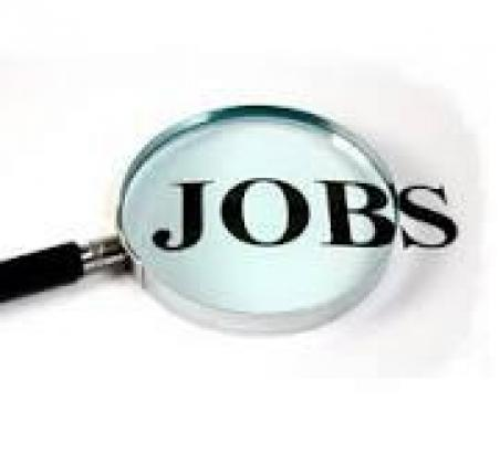 Hotel cleaners required R6000 mnthly