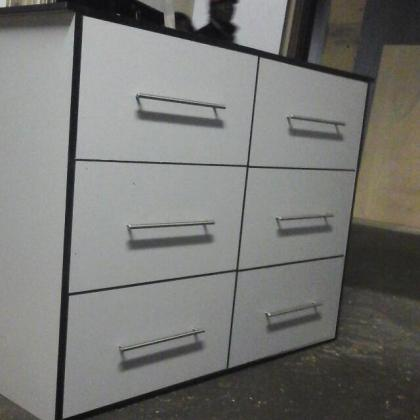 KITCHENS AND FITTED WARDROBES in Johannesburg, Gauteng