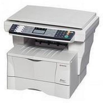 Kyocera FS-1118 MFP FS 1118 A4 USB Mono Multifunction Mono Printer