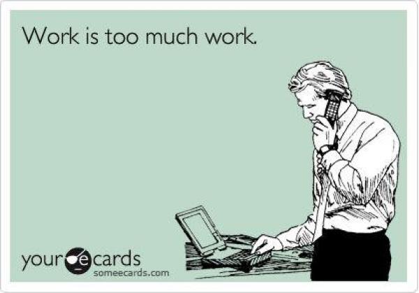 Online administration clerk