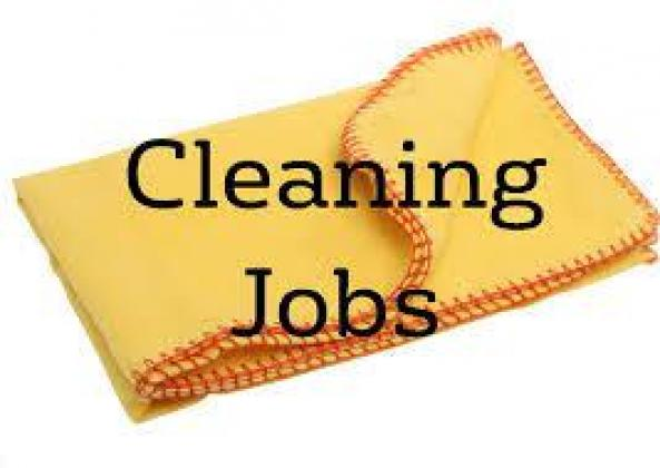 Our housing management client requires Housekeepers and Cleaners