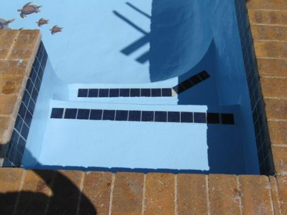 POOL REPAIRS & RENOVATIONS - PTA / AKASIA & CENTURION