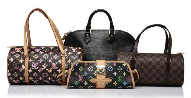 Second Hand Louis Vuitton Bags For Sale in South Africa