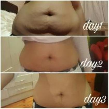 Time to Lose Weight! Ask me how!