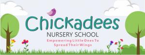 Chickadees Nursery School