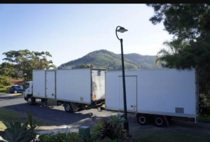 End of month furniture removals in cape town local and long distance movers