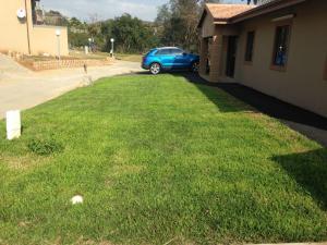 Grass en all we grass kzn cont 0722129857 office hrs 0333901166