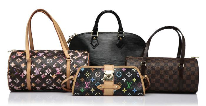 second hand louis vuitton bags for sale in south africa johannesburg public ads accessories. Black Bedroom Furniture Sets. Home Design Ideas