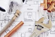 Am plumbers