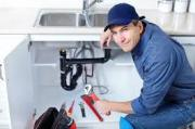 Choose Certified Plumbing companies Cape Town for Plumbing Service
