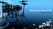 DRUM LESSONS AFFORDABLE, ALL AGES, ALL GENRES!!!