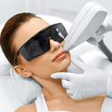 Epilio - Laser Hair Removal Sandton