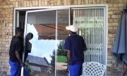 Home Glass Window Replacements