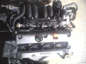 Honda Acura (K20A) Engine for Sale