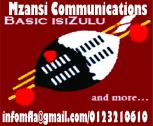 IsiZulu basic language Learning in PTA CBD