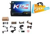 K-TAG ECU Programming Tool - Master Version
