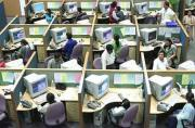 Matriculants needed for call center positions