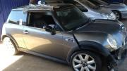 Mini Cooper S breaking for spares