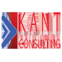 Monthly Payroll Services- KANT Financial Solutions