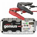 NOCO Genius G15000 12V/24V 15A Pro Series UltraSafe Smart Battery Charger- Maiden Electronics R 4...