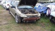 opel astra 1.8 16v striping for spares