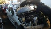 Peugeot 207 1.6st breaking for spares