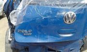 polo vivo 1.4 striping for spares