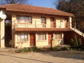 PRETORIA EAST, FURNISHED ROOMS AVAILABLE - THEANA GUEST LODGE