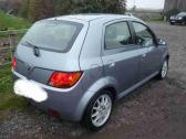 Proton Savvy 1.2 r sport for sale