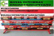 ROYALDUTCHMAN ENGINEERING
