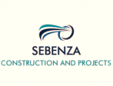SEBENZA CONSTRUCTION AND PROJECTS