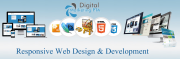 SEO and Web Design Company Johannesburg & Pretoria