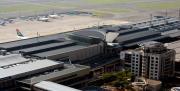 Shuttle Services Pretoria and Johannesburg North