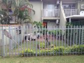 Townhouse in Richards Bay