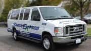 Transportation Services to Airport provide you Timely service
