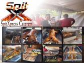 Spit Braai Hire & Caterers KwaZulu Natal