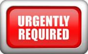 Warehouse Packers Needed